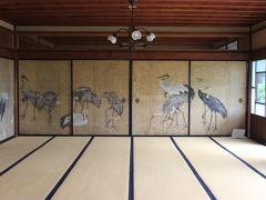プチ自分にご褒美 滋賀県長浜で一泊 黒壁スクエア周辺散策 前半