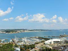 藤沢・江ノ島の旅行記