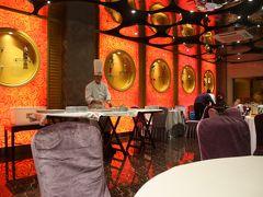 中国旅日記その8 (終)瀋陽・老辺餃子本店でランチ~北京・全聚徳で北京ダックディナーまで!