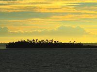 世界の島巡り(トンガ王国のトンガタプ島)