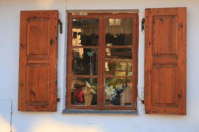 アーティストが集う美しい村カジミエシュ・ドルヌィそしてワルシャワへ~かわいいポーランド探訪8日間⑥の2