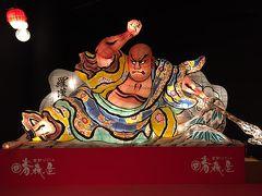 【乗り鉄】東北の温泉巡りとJR北海道完乗へ(2日目)