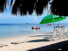 世界の島巡り(北マリアナ諸島のサイパン島)