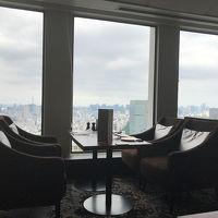 池袋と新宿で買い物と食事(2017年8月)