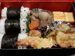 マダムの美味&ちょっぴりお得探訪~福岡空港ラウンジ・小倉魚町辻利~