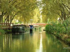 フランス 美しい街並みと世界遺産を訪ねて(1)「バラ色の街」トゥールーズ