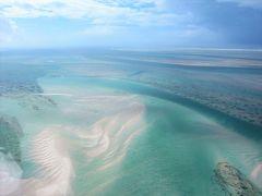 ヘリコプター送迎♪ベンゲラ島のエコラグジュアリーリゾート【AZURA Benguerra Island】  南アフリカ&モザンビーク3