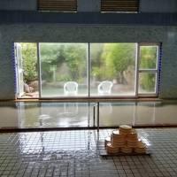 2017愛車の慣らし運転を兼ね珍しく少し観光した郵便局巡り 伊豆半島編