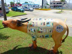 オンワードビーチリゾートに泊まる、初めてのグアム旅行 5