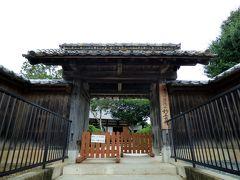 05.臨済宗のお寺を巡る浜名湖1泊 妙雲寺