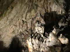 ベオグラードから入るクロアチア・ スロベニア周辺5カ国周遊旅行スロベニア ポストイナ鍾乳洞編