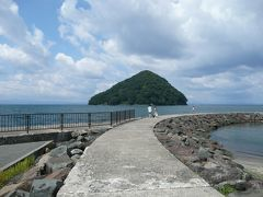 chokoっと散歩~短い青森の夏を満喫したい!!~
