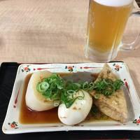 兵庫お城巡りとB級グルメ旅 Vol.1 世界遺産姫路城とミーハーロケ地巡り