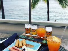 2017.10.25-10.31  *honeymoon in Hawaii*  ハネムーンでハワイへ
