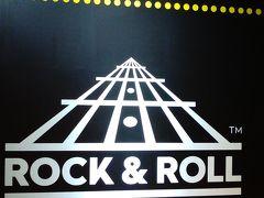 ロックの殿堂ジャパンミュージアム