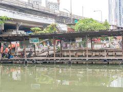 カンボジア・タイ旅行2017 パート20(タイ・バンコク編)