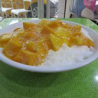 台北のメジャ-な観光地と、まだ日本人にはマイナ-な観光地・店をぶらり旅 (1)