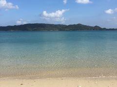 『車なしで行く奄美大島、女子ひとり旅。1日目は …