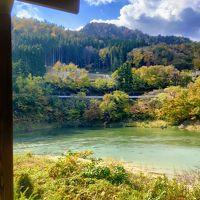四季の郷 喜久屋 (1) 鷹山亭 ほぼ山形旅行