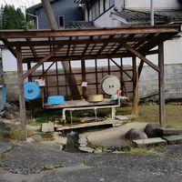 ふらっと熊本、大分温泉めぐりに来ています二日目。