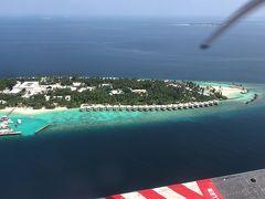 モルディブはラア環礁に2017年6月openの「ディガリ」とは!