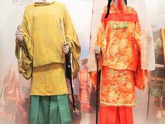 熊野古道-1 熊野古道館 を見学 ☆歴史史料や観光情報を展示