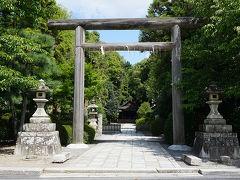 関西散歩記~2017 京都・京都市右京区編~