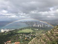 ハワイ旅行2017③