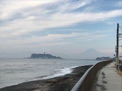 逗子.鎌倉.江の島③