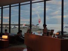 恒例のプエルトガレラ・ヨットレース ① バンカーボートが欠航?どうやってミンドロ島へ行く?