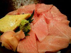 静岡 満腹グルメの旅
