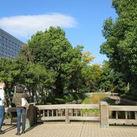 高田馬場から秋葉原へ山手線を歩いて横断!