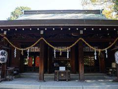 西国街道から京都嵐山とグルメ・カフェ少々の旅(一日目)~高槻から西国街道を東へ。楠正成・正行別れの地、桜井駅跡に後鳥羽院ゆかりの水無瀬神社は、異次元感覚。一方で「京料理 木乃婦」ランチは、残念。少々期待外れでした~
