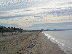 Balkan Adventures 7 days tour 10. アルバニアのデュラス~シュコダル湖
