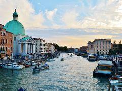 結婚休暇を使って北イタリアへ 総集編