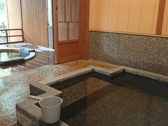 群馬県 憧れの2つの宿と囲炉裏料理 (前編) 猿ヶ京温泉 温宿 三河屋