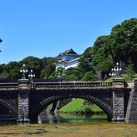 東京都:稲付城、江戸城