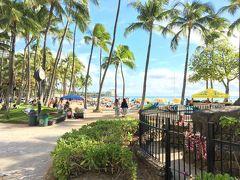憧れのハワイ航路 byLCC