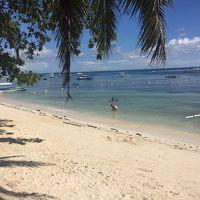 ソロトラベラー(フィリピンボホール島)♯104