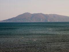 松前半島の旅行記