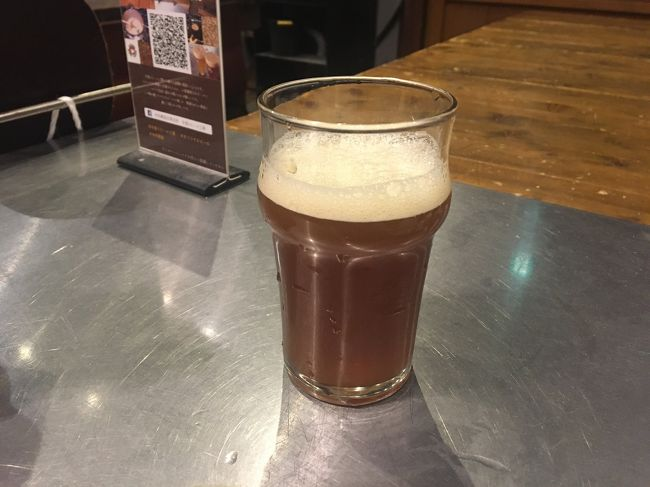 フクロウのマークが可愛い、常陸野ネストビールで有名な木内酒造さんで、手作りのビール体験ができると知って、ビールラブな友人4人で行ってきました!本格的なビール体験。製造の知識も得ることができて、ますますビール愛を深める体験でした。
