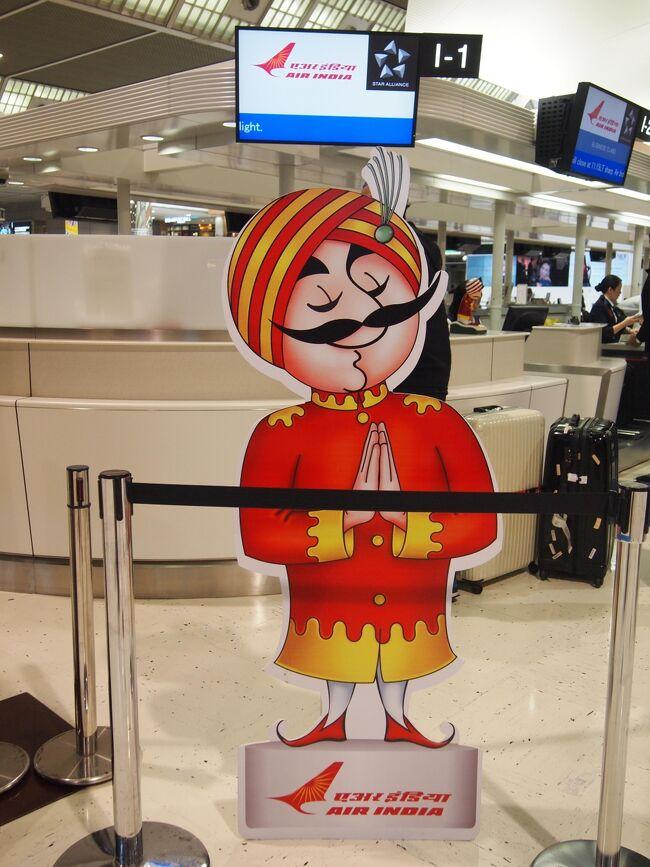 人生で一度は行くべき国、インド。と旅行会社の社長さんがテレビで言っていていつか行きたいと思っていました。この旅で人生観変わるとか何かが一変するようなことはありませんでしたが色んな事に気づかされいかに日本が恵まれているか思い知りました。