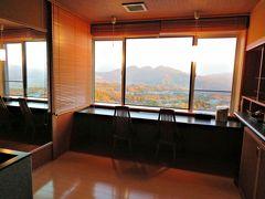SL「レトロみなかみ」で行く伊香保温泉!宿泊はホテル小暮『貴賓室・天空』(・ω・)/♪