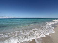 キューバ旅行(ハバナ、サンティアゴ・デ・クーバ)