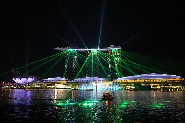 ☆5日目☆ <br />初シンガポールだって言うのに、貧乏旅行だし、有名観光地に行きたい所もないので、ゆっくり起床して、スタート!