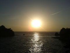 西伊豆・堂ヶ島観光