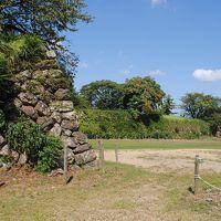 岐阜へ! その9 長良川沿いをサイクリング、柳ケ瀬から加納城へ。