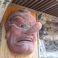 2017年(平成29年)11月 紅葉の高幡不動尊 武蔵御陵を参拝し,高尾山(薬王院有喜寺 高尾山頂等)を歩きました。