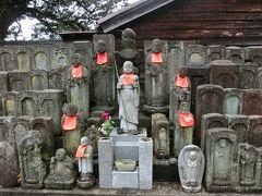 金沢から和倉へ