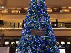 台北週末一人旅 -ウェスティン台北ホテル-